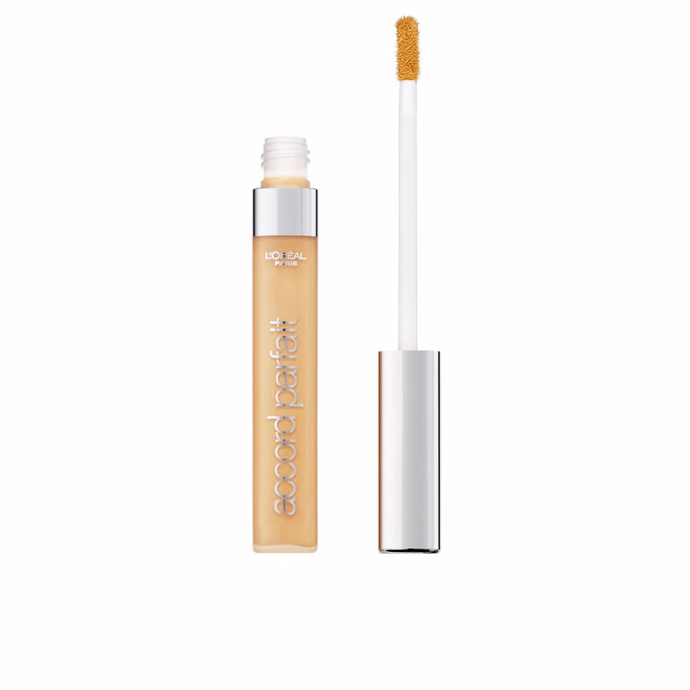 ACCORD PARFAIT TRUE MATCH concealer