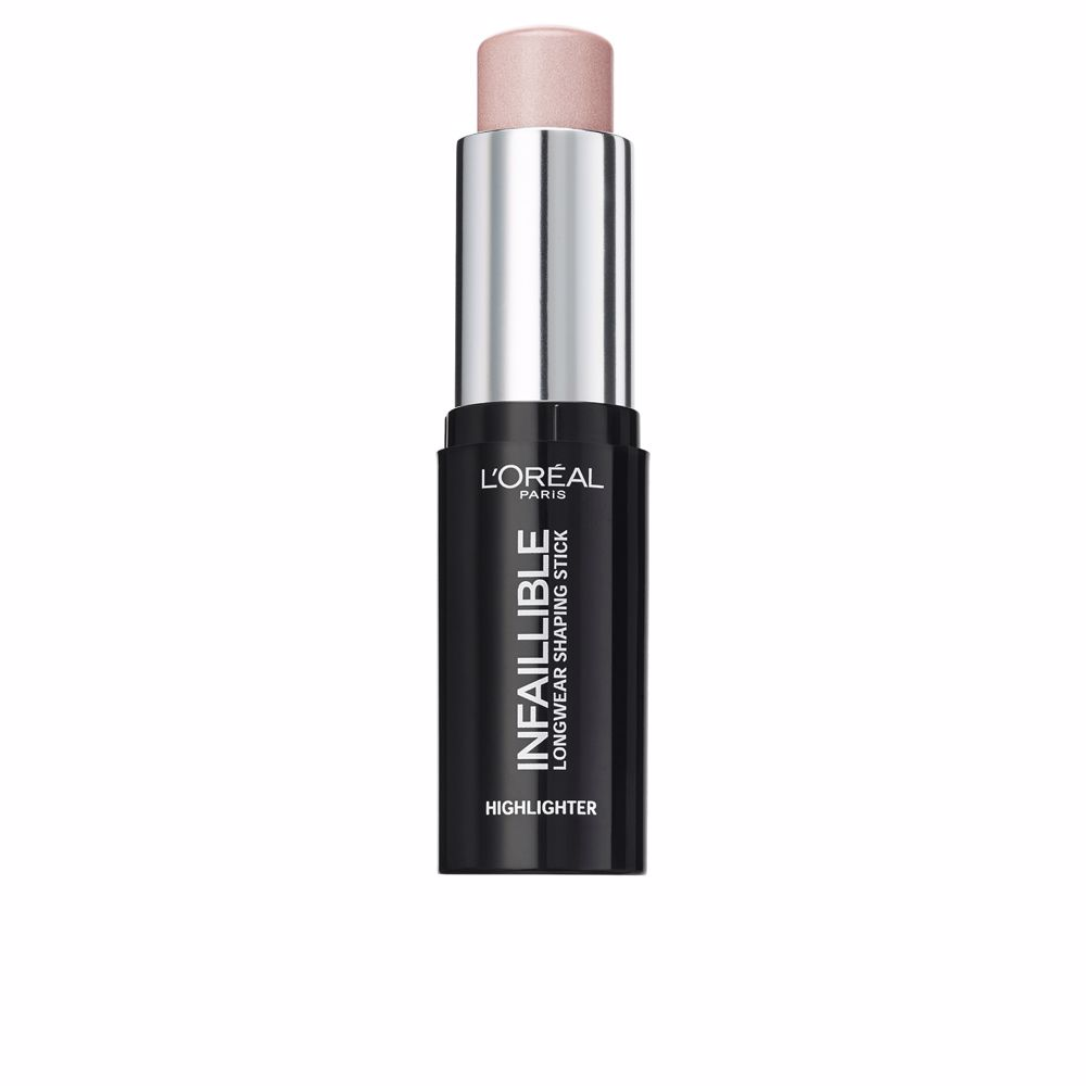INFAILLIBLE highlighter shaping stick