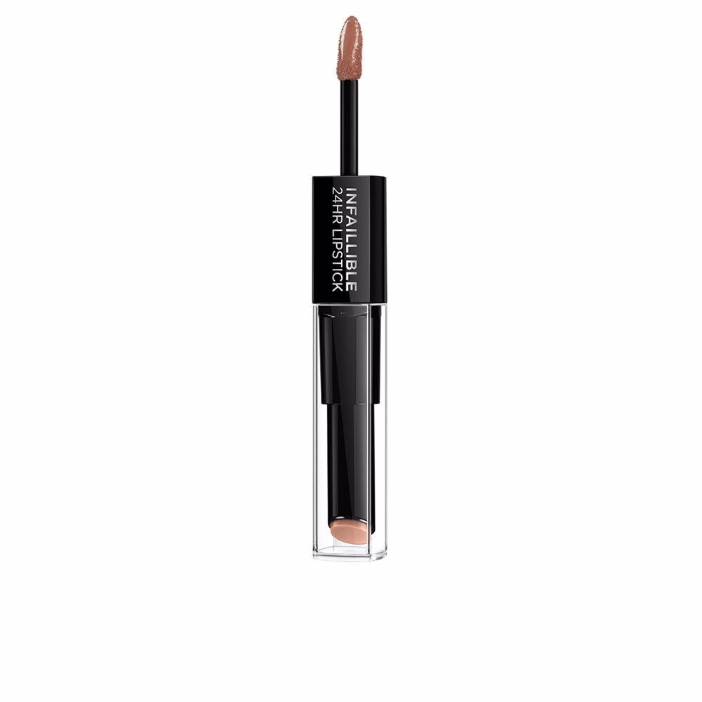 INFAILLIBLE 24H lipstick