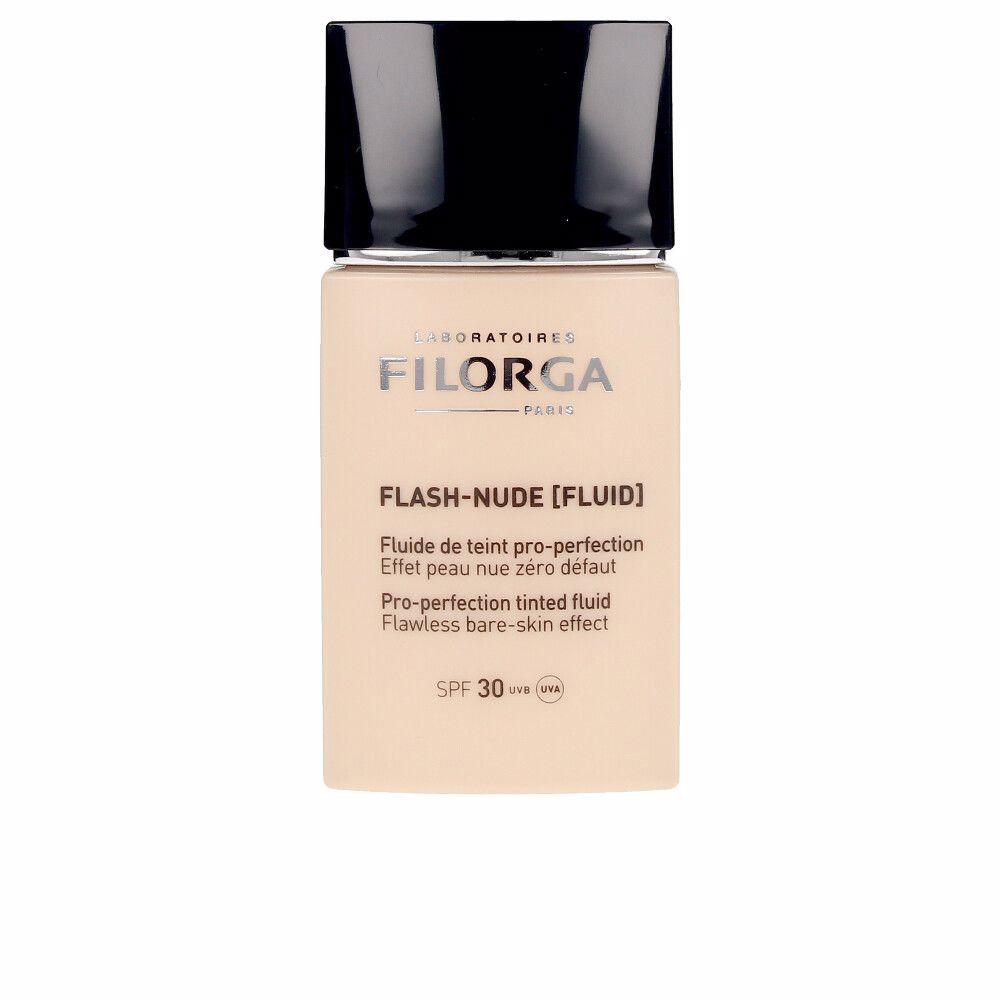 FLASH-NUDE [FLUID]