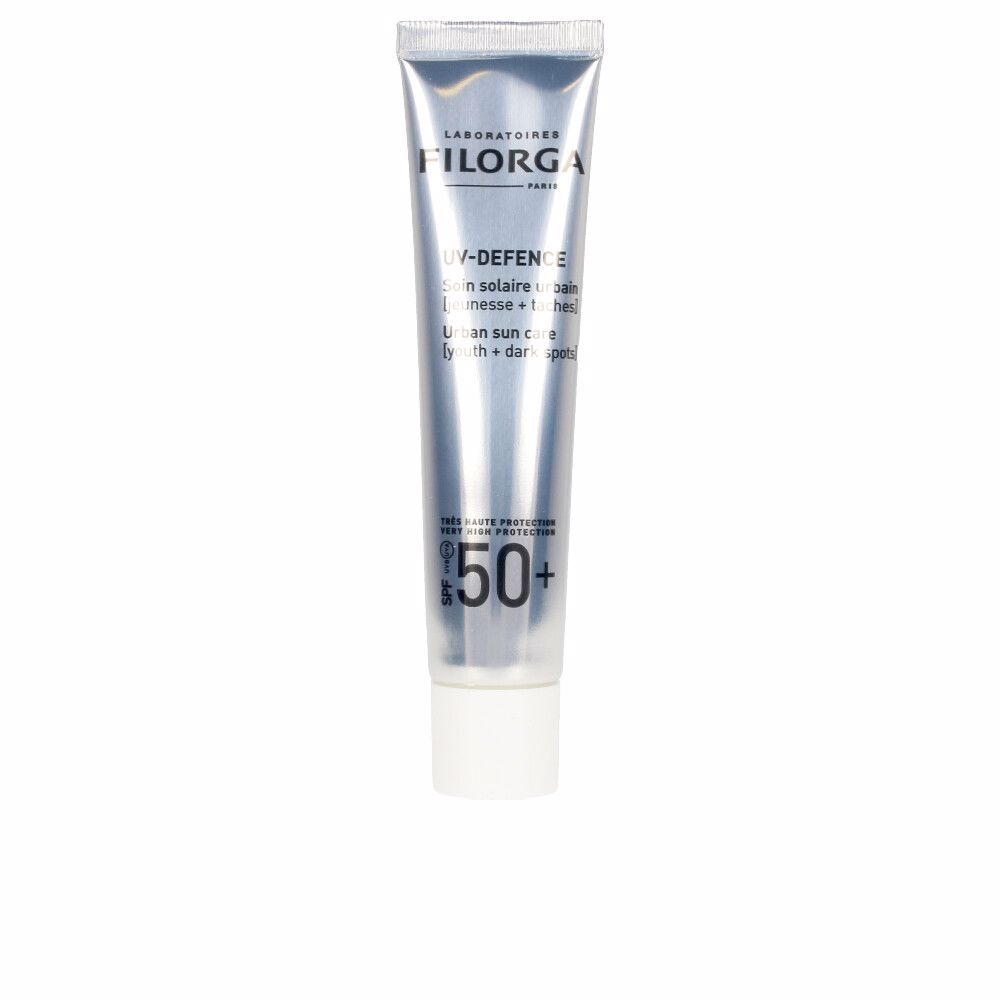 UV-DEFENCE urban sun care SPF50+