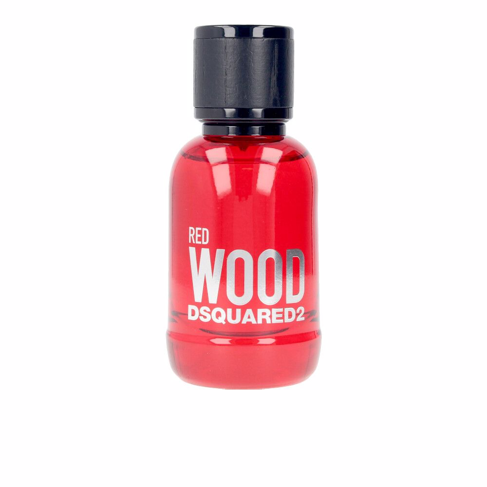 RED WOOD POUR FEMME