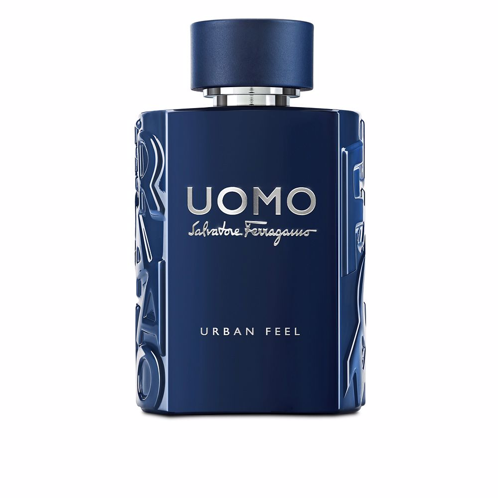 UOMO URBAN FEEL