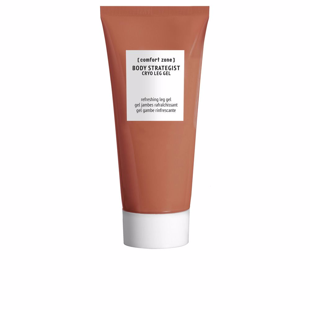 BODY STRATEGIST cream gel