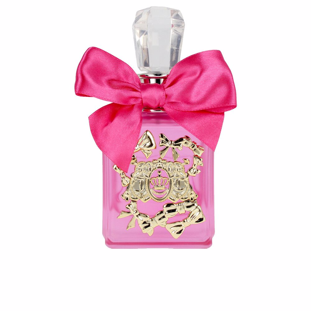 VIVA LA JUICY PINK COUTURE