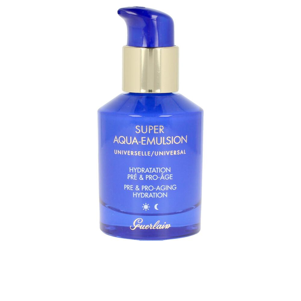 SUPER AQUA emulsion universal