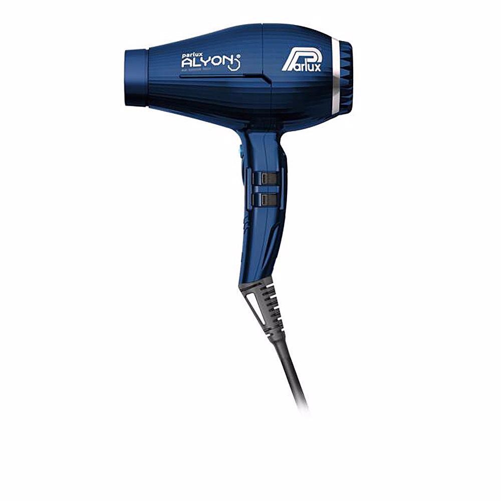 HAIR DRYER ALYON azul noche