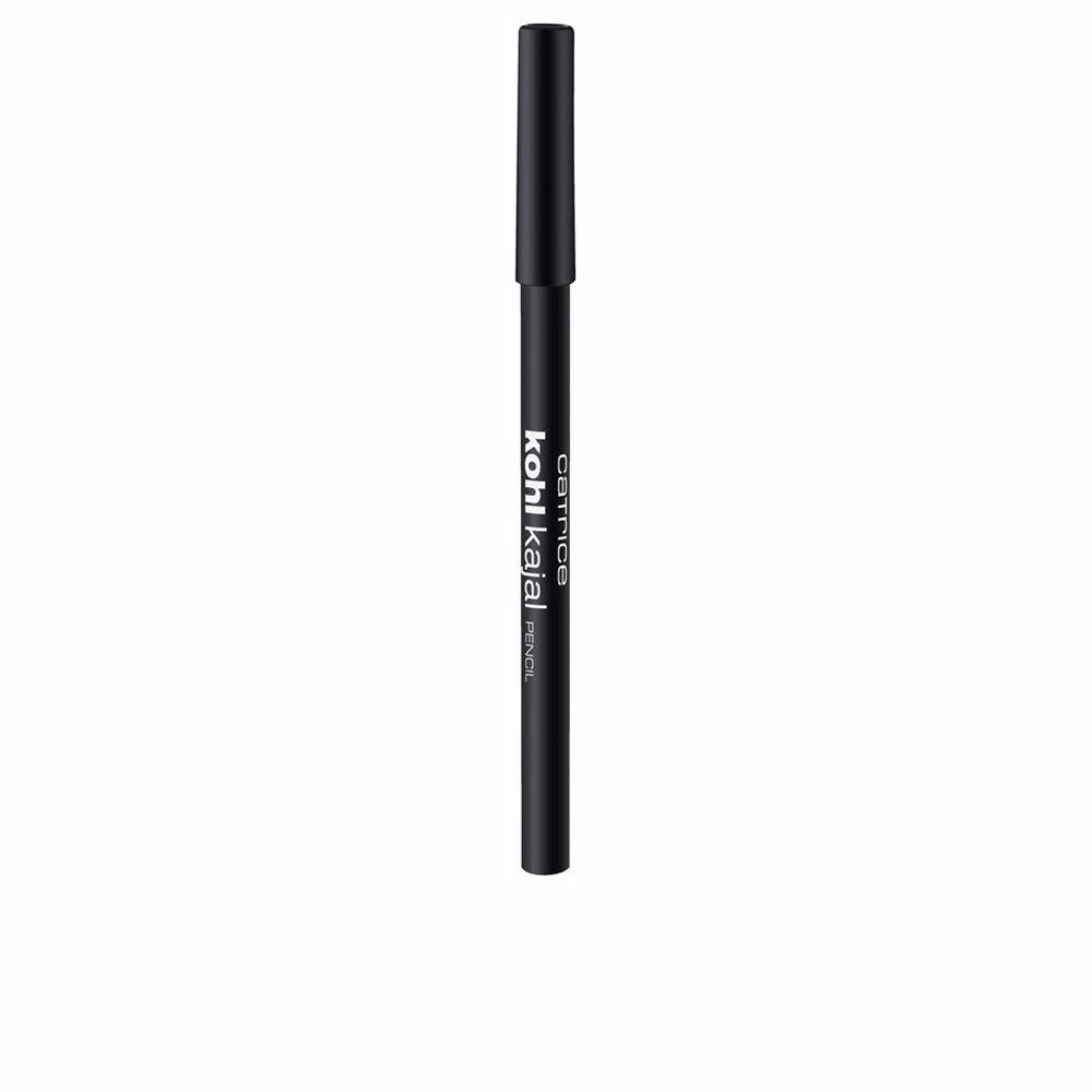 KOHL KAJAL eye pencil