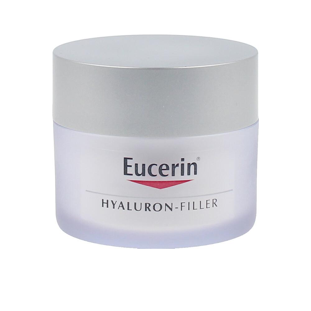 HYALURON-FILLER crema de día SPF30+