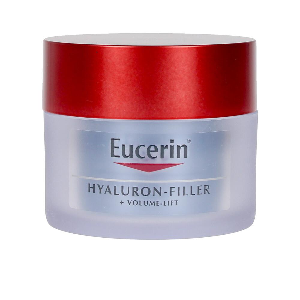 HYALURON-FILLER +Volume-Lift crema noche