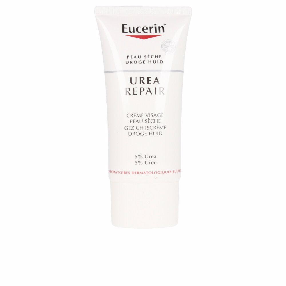 UREAREPAIR crema facial piel seca 5% urea