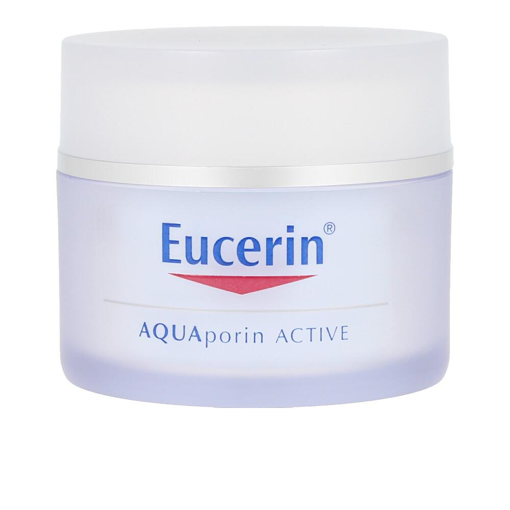 AQUAporin ACTIVE cuidado hidratante piel mixta&grasa
