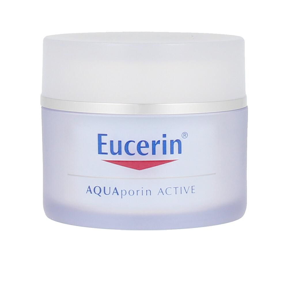 AQUAporin ACTIVE cuidado hidratante piel seca