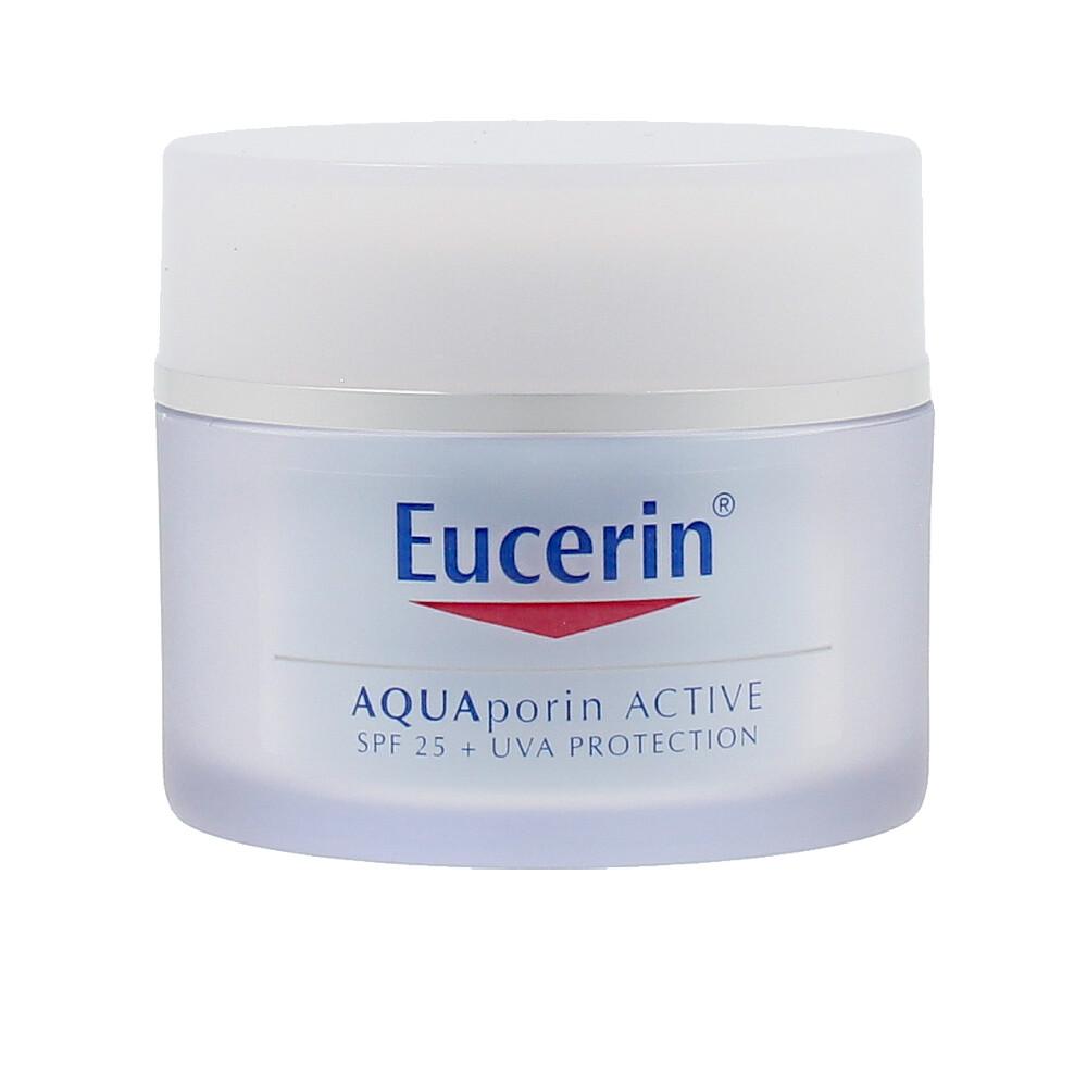 AQUAporin ACTIVE cuidado hidratante SPF25+ UVA