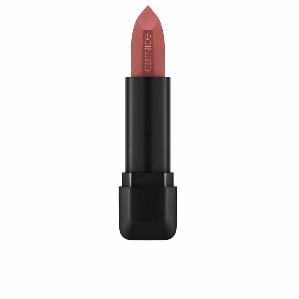 DEMIMAT lipstick
