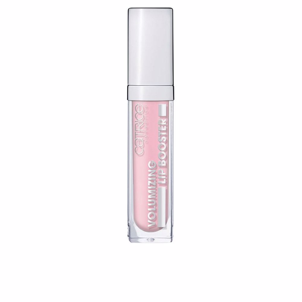 VOLUMIZING lip booster