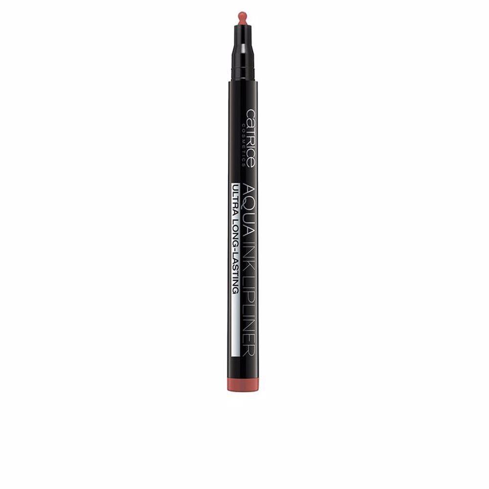 AQUA INK LIPLINER ultra long lasting