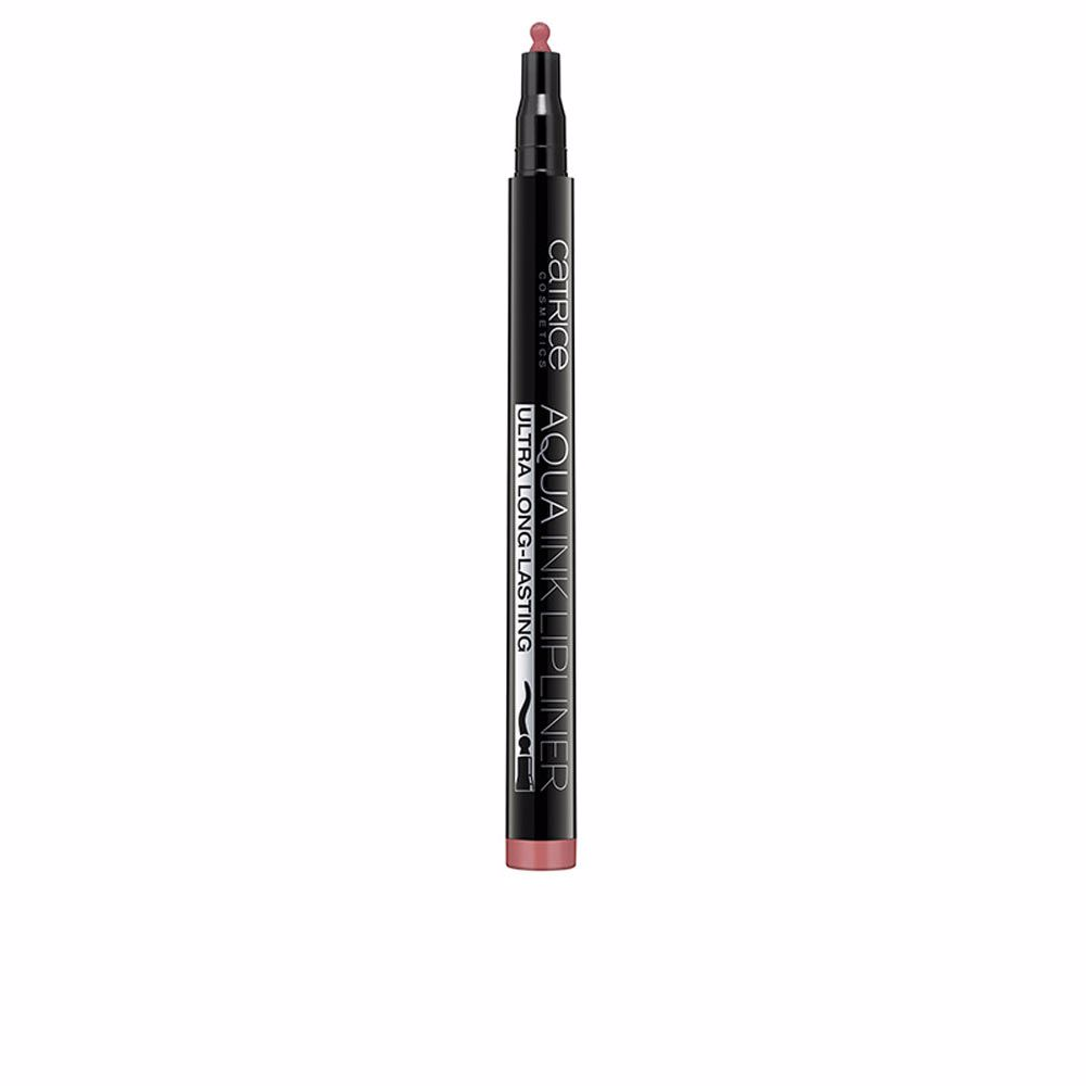 AQUA INK LIPLINER ultra long lasting