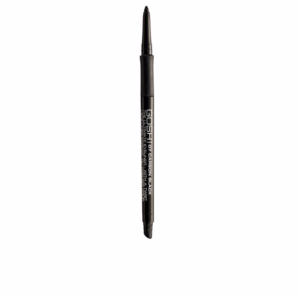 THE ULTIMATE eyeliner with a twist