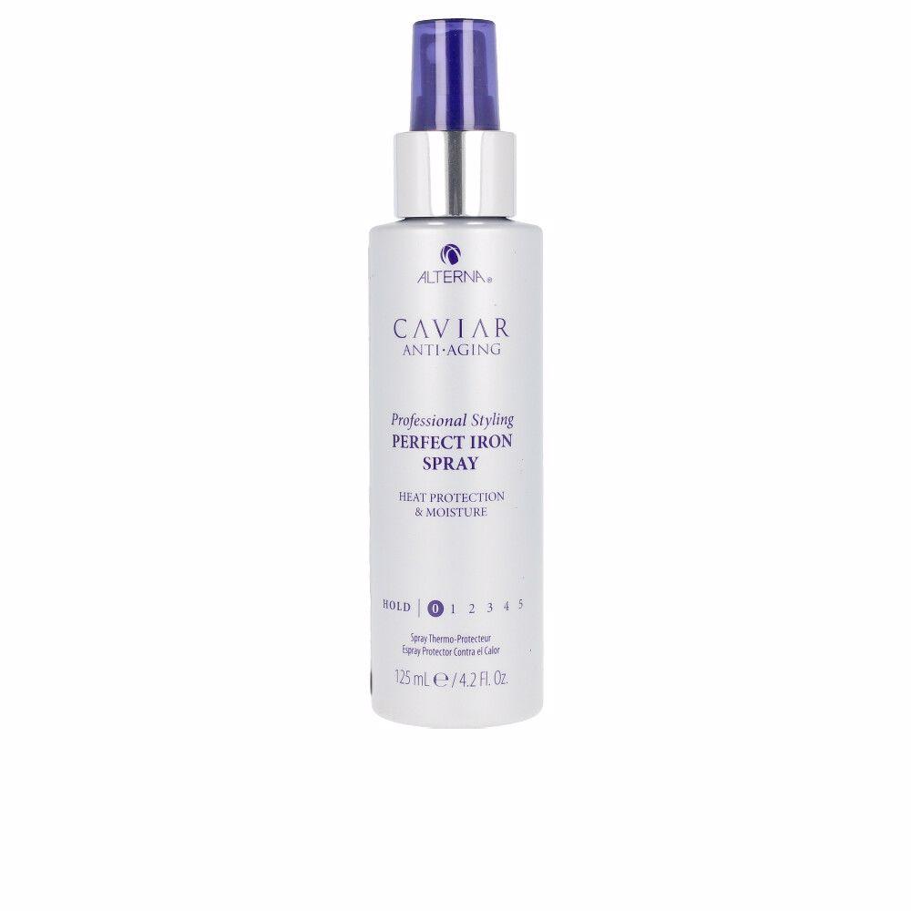 CAVIAR PROFESSIONAL STYLING perfect iron spray