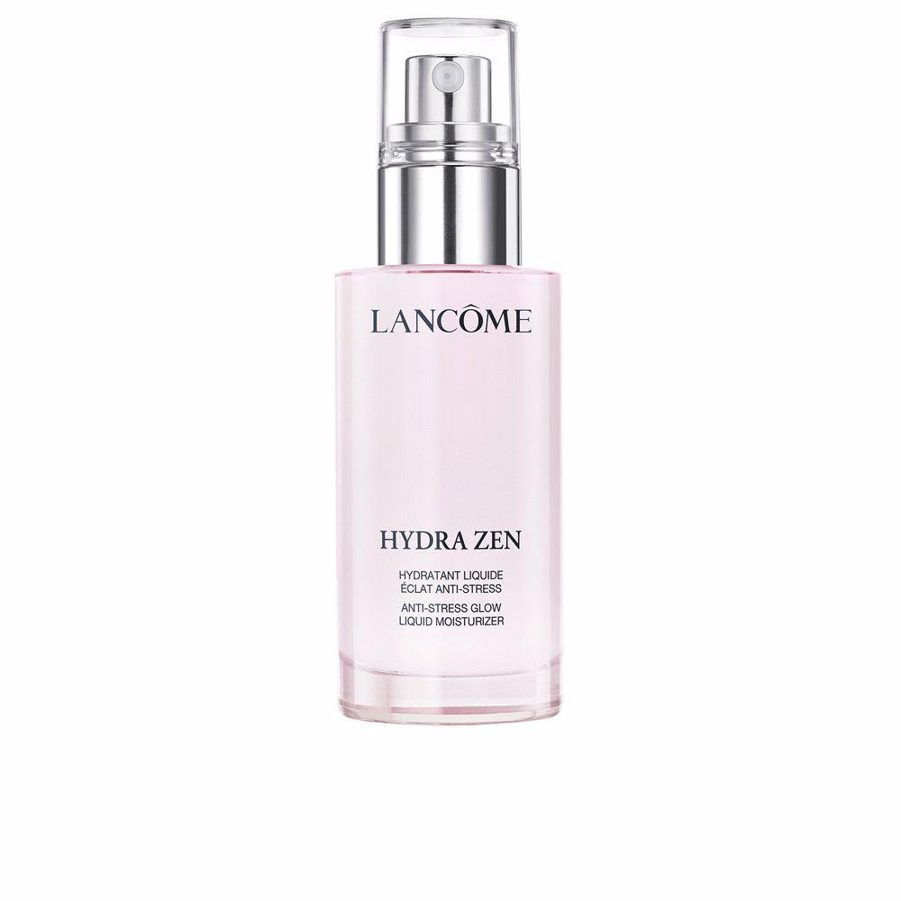 HYDRA ZEN anti-stress glow liquid moisturizer