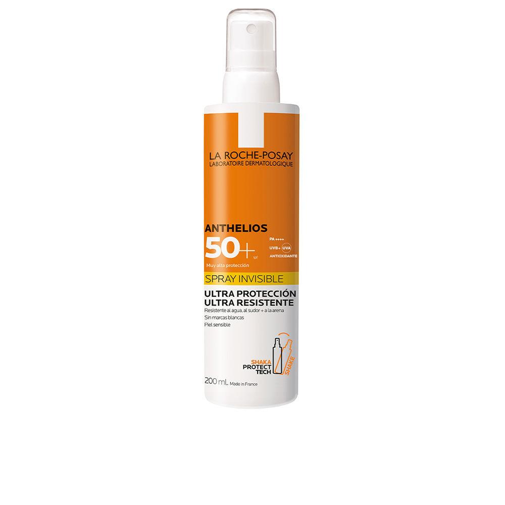 ANTIHELIOS XL SPF50+ spray