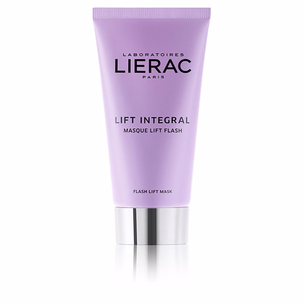LIFT INTEGRAL masque lift flash