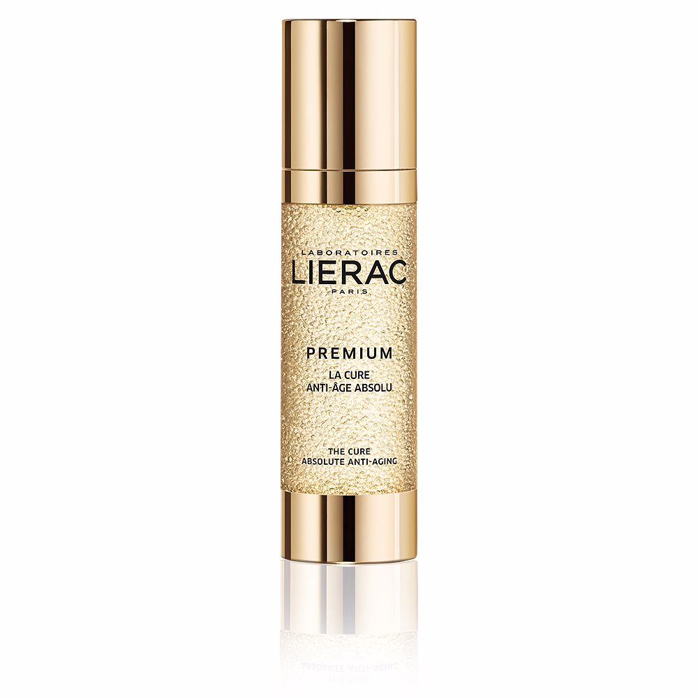 PREMIUM la cure anti-age absolu
