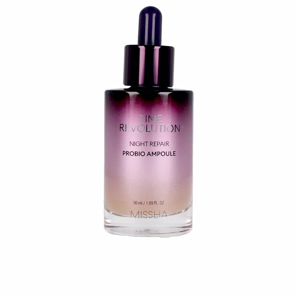 TIME REVOLUTION night repair probio ampoule