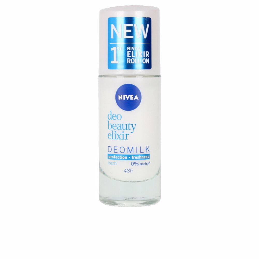 MILK BEAUTY ELIXIR deo roll-on