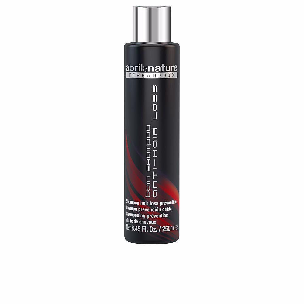 ANTI-HAIR LOSS bain shampoo