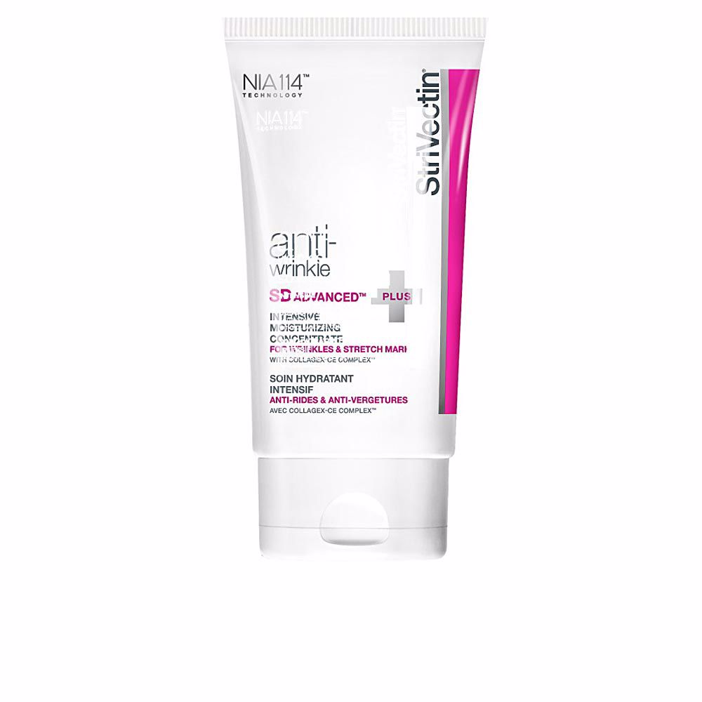 ANTI-WRINKLE sd advanced plus