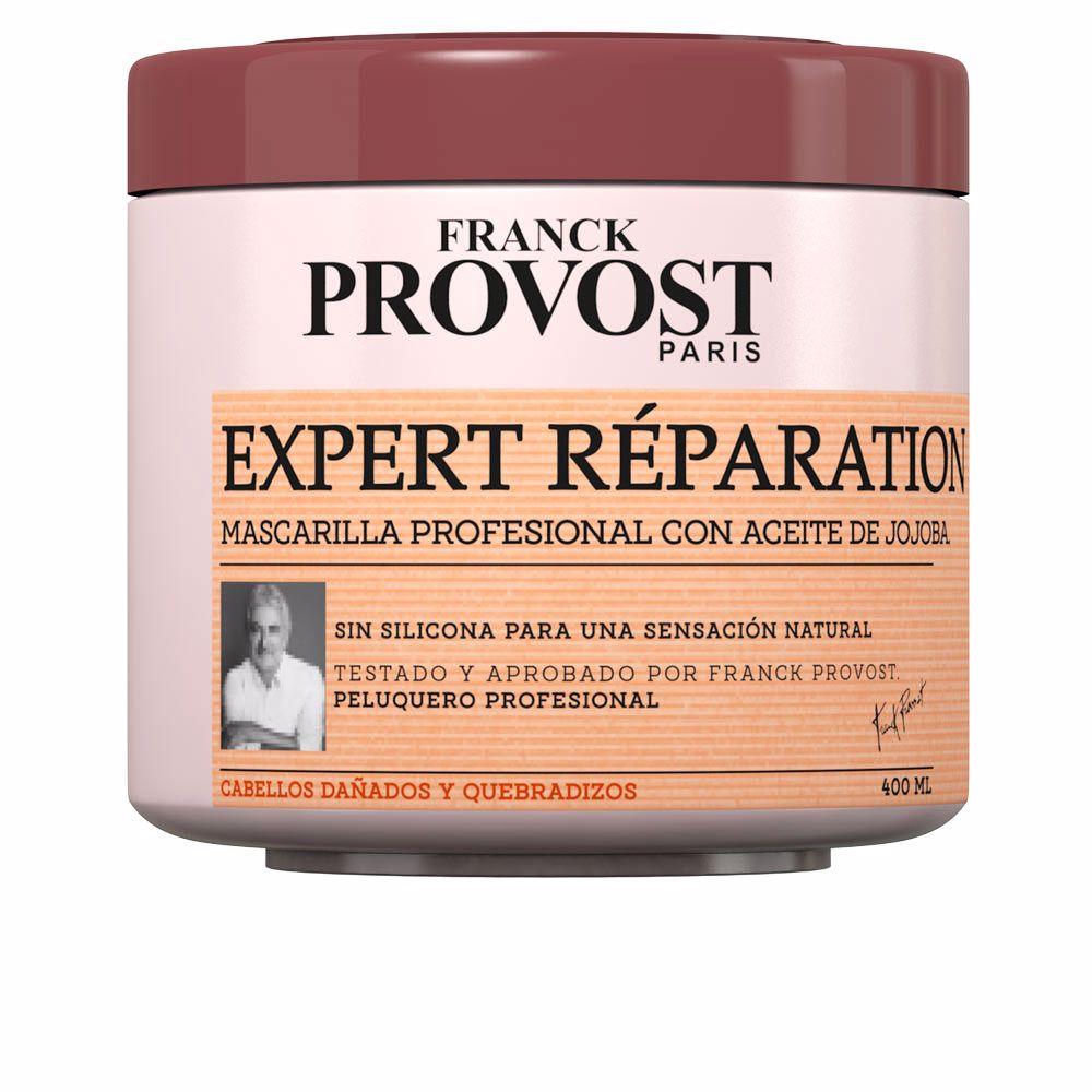 EXPERT REPARATION mascarilla reparador