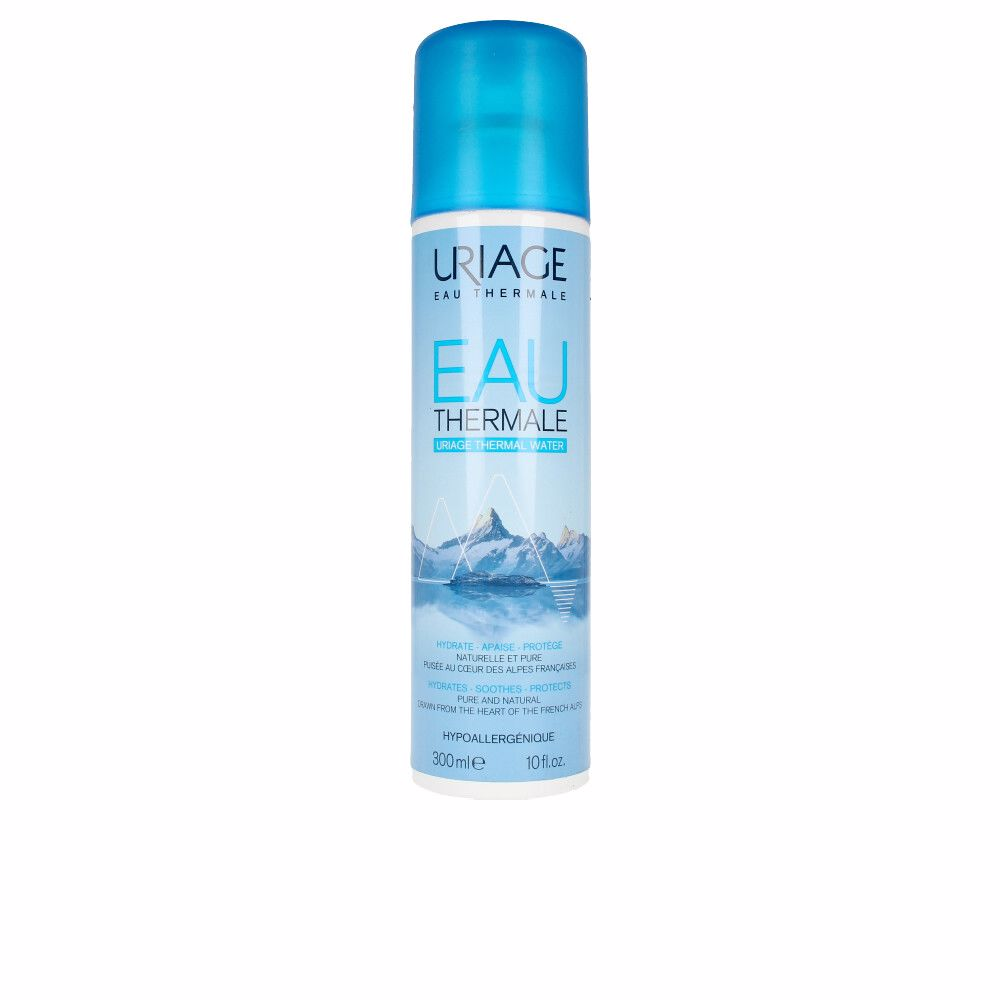 EAU THERMALE spray