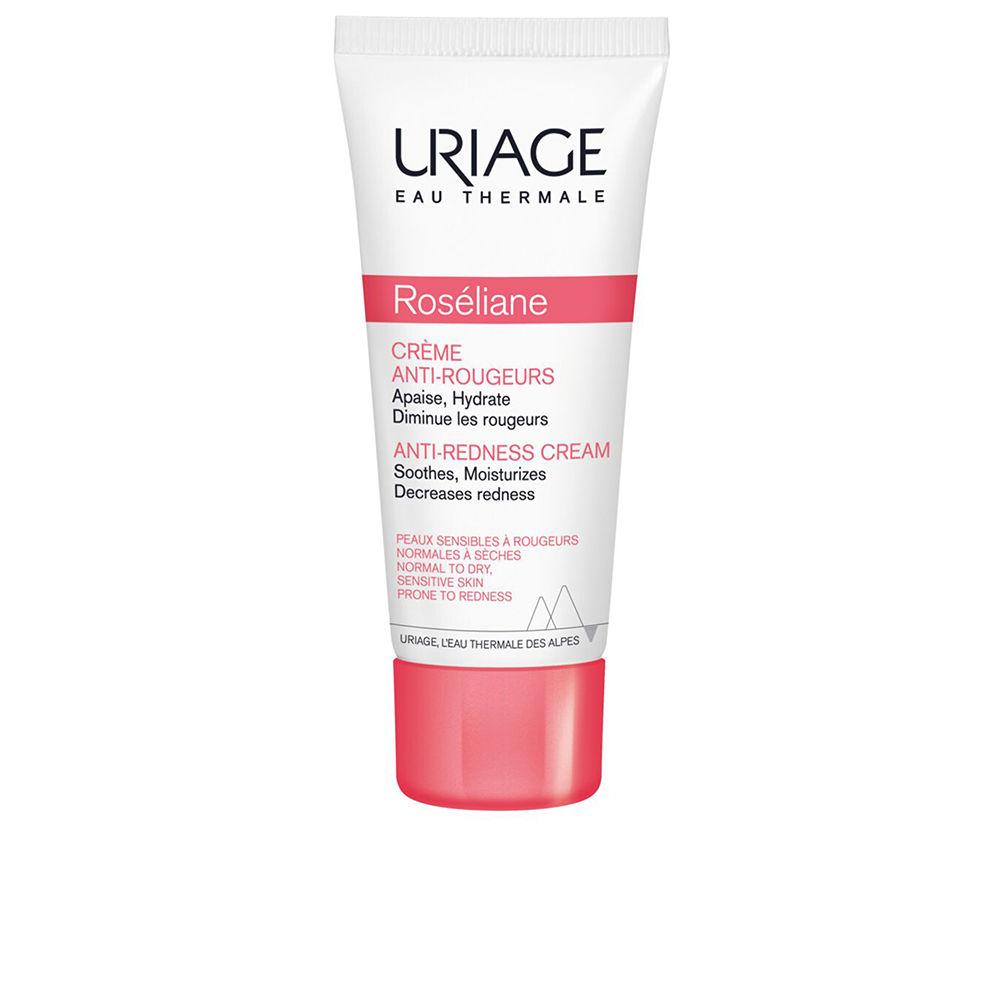 ROSÉLIANE anti-redness cream SPF30