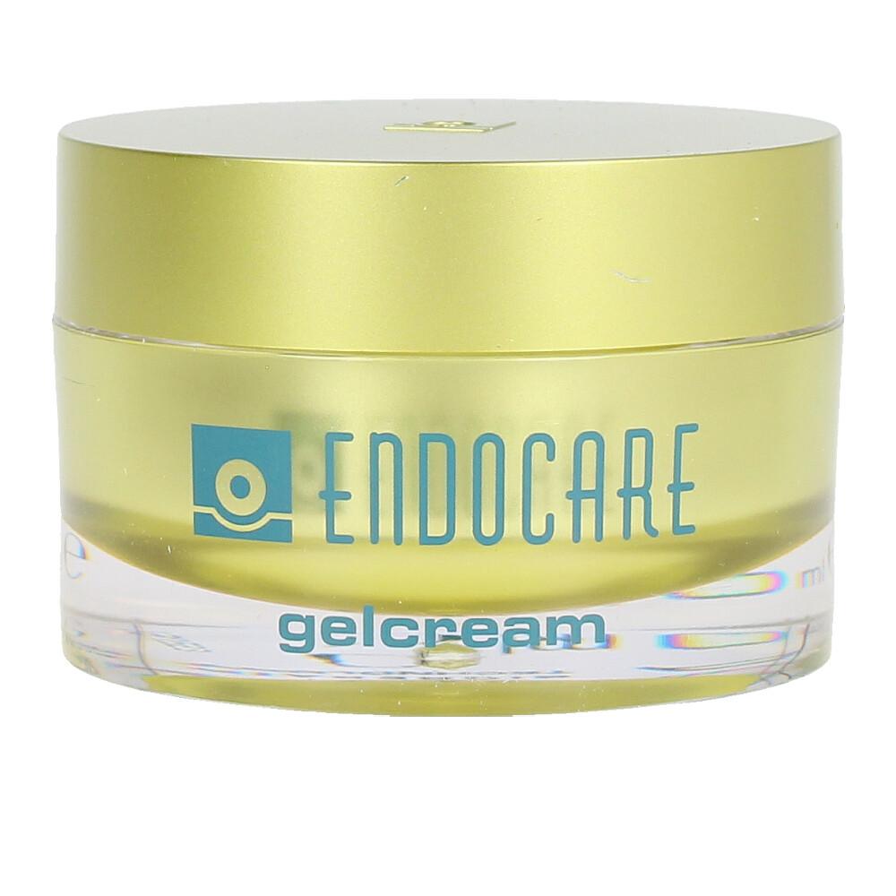 GELCREAM advanced antiaging