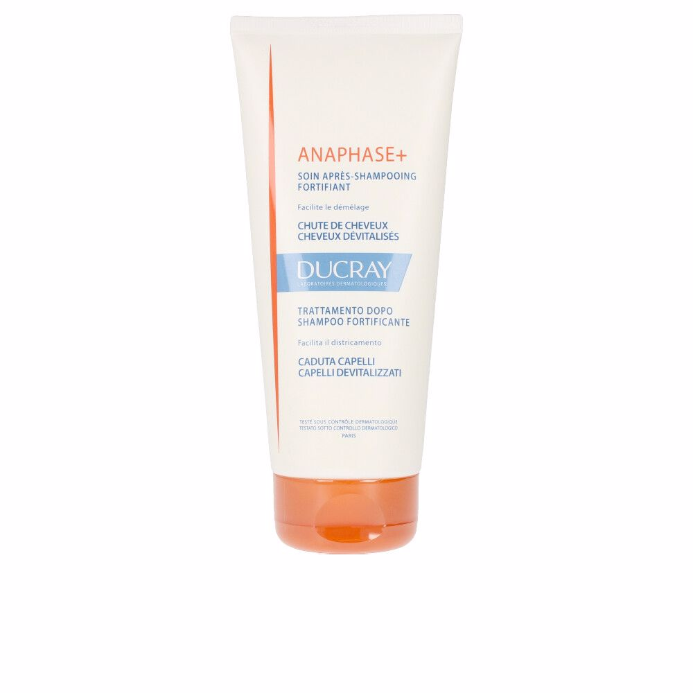 ANAPHASE+ strengthening conditioner