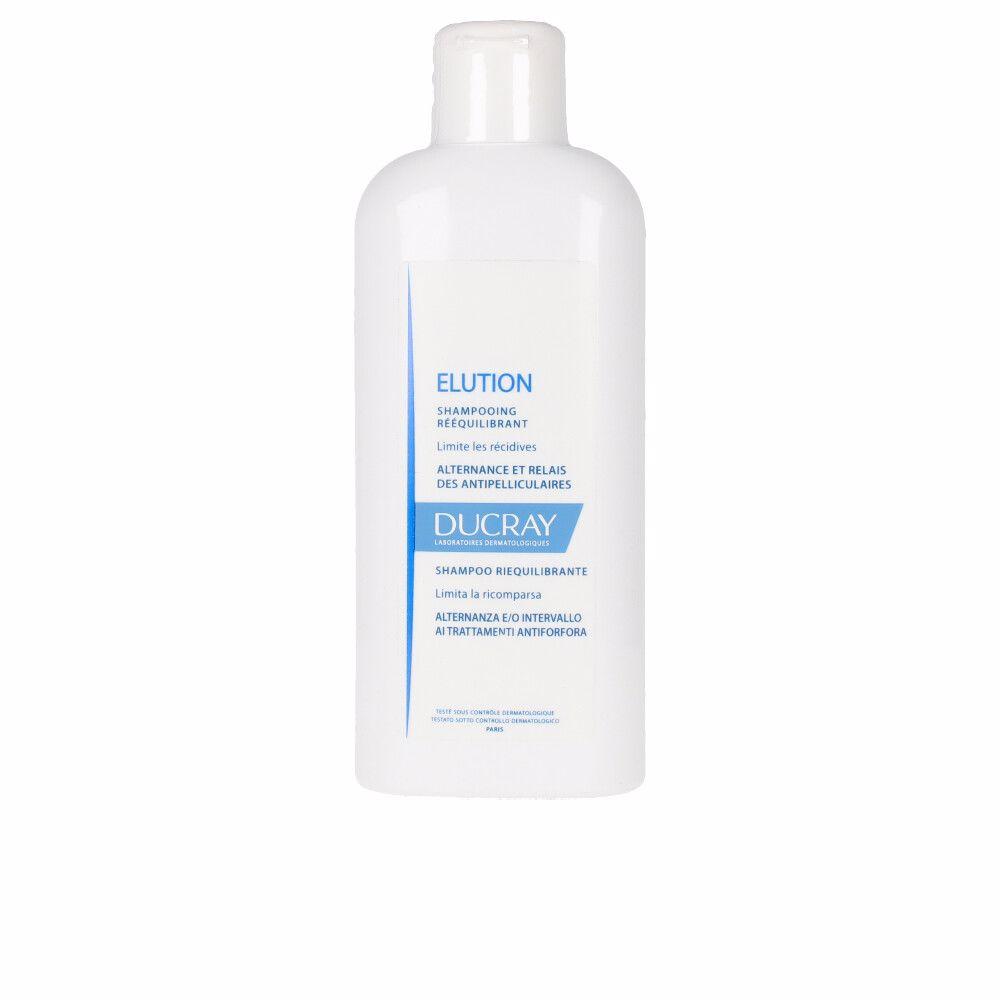 ELUTION rebalancing shampoo