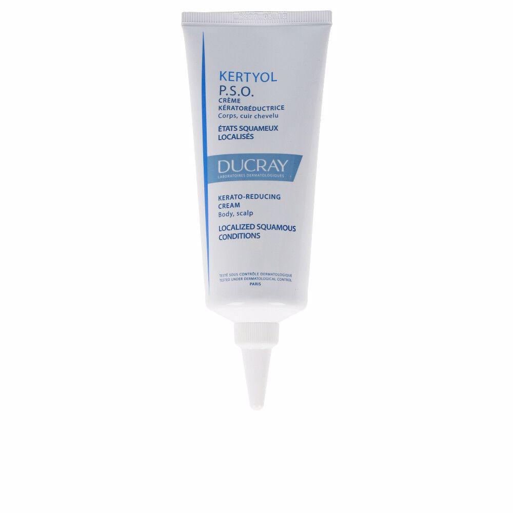 KERANCYL P.S.O.keratoreducing cream