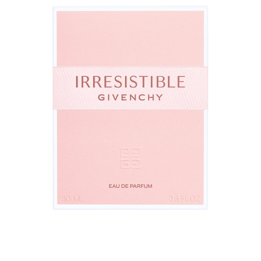 Givenchy Irrésistible Givenchy Eau de Parfum 35 ML