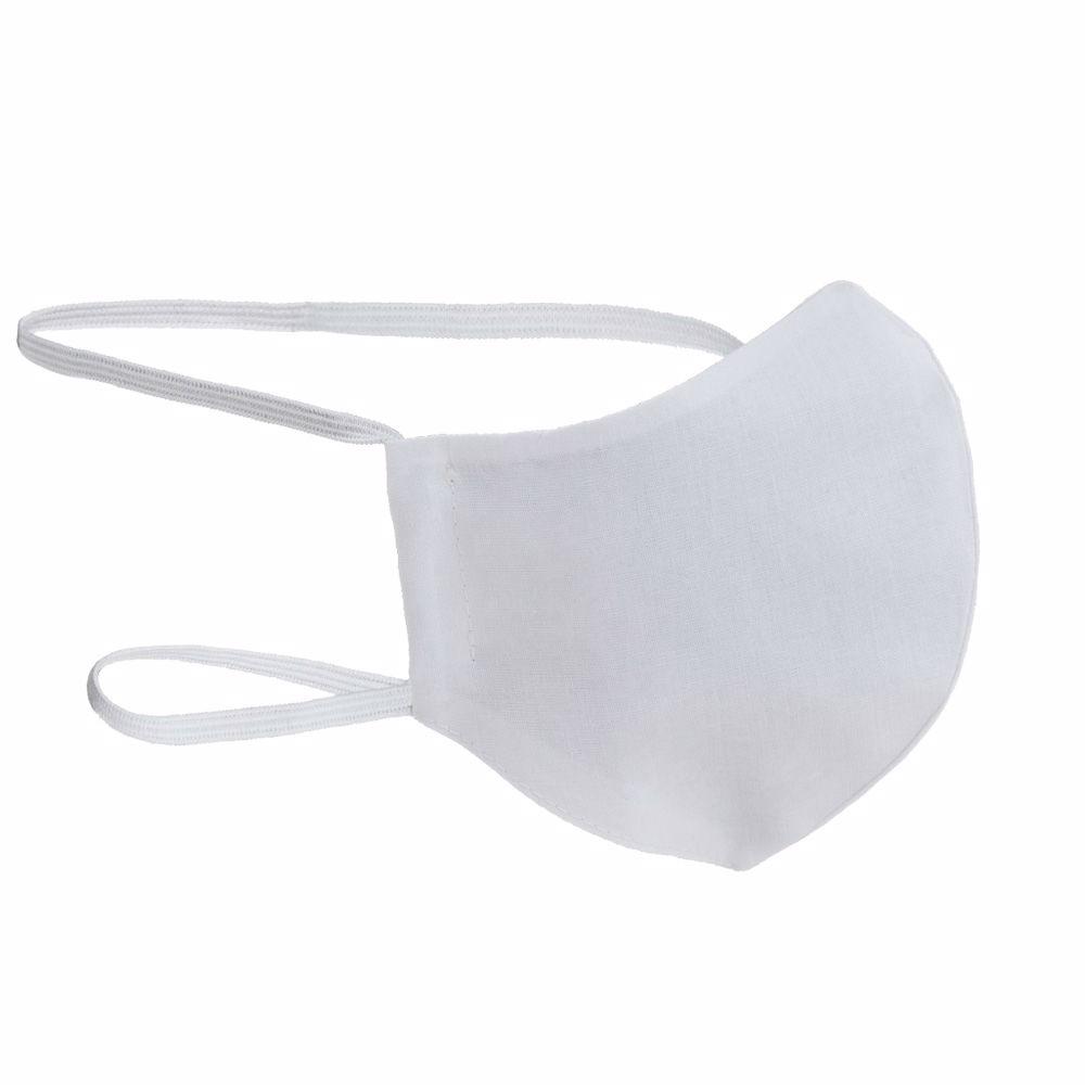 R40 ADULTO máscara protectora higiénica 40 usos
