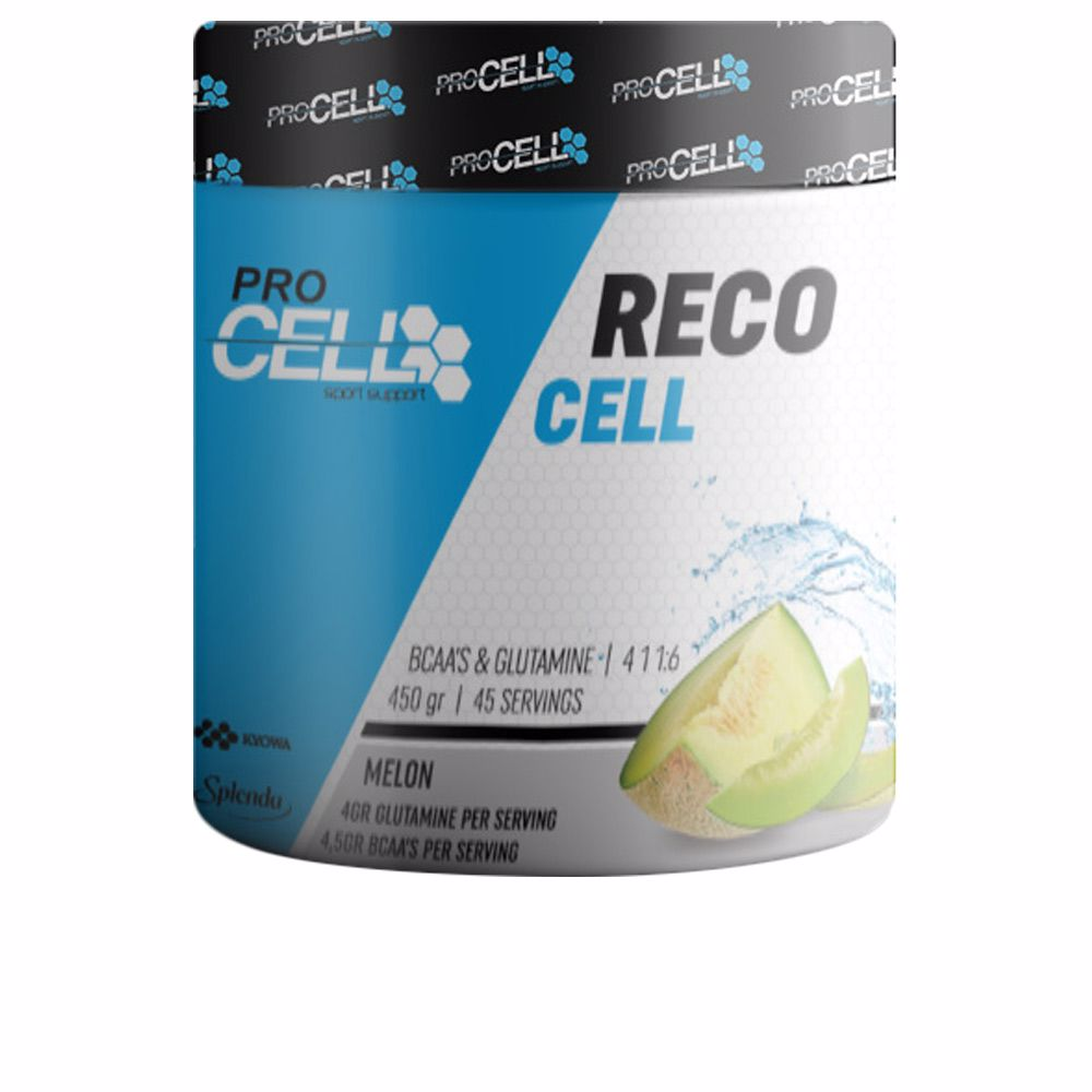 RECO CELL #melon