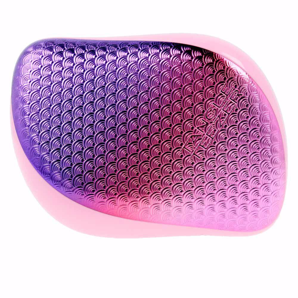COMPACT STYLER #mermaid texture pink/peach