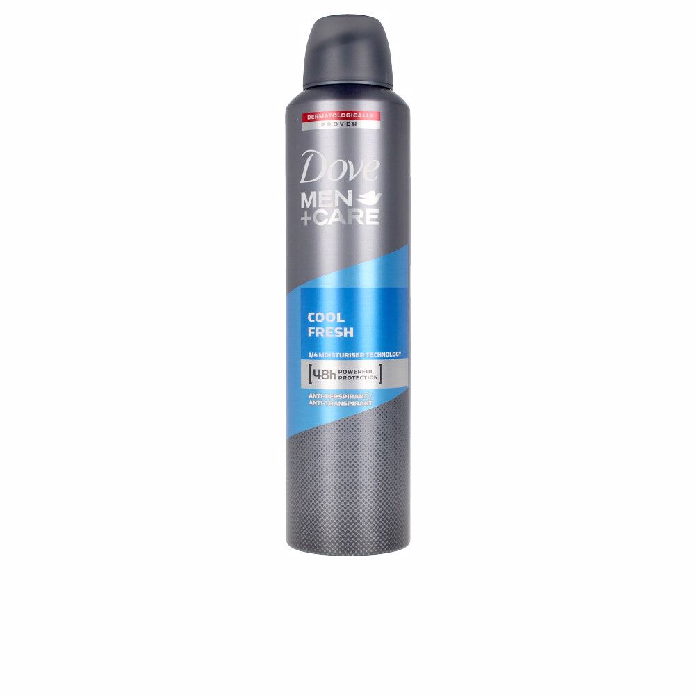 MEN COOL FRESH deo spray