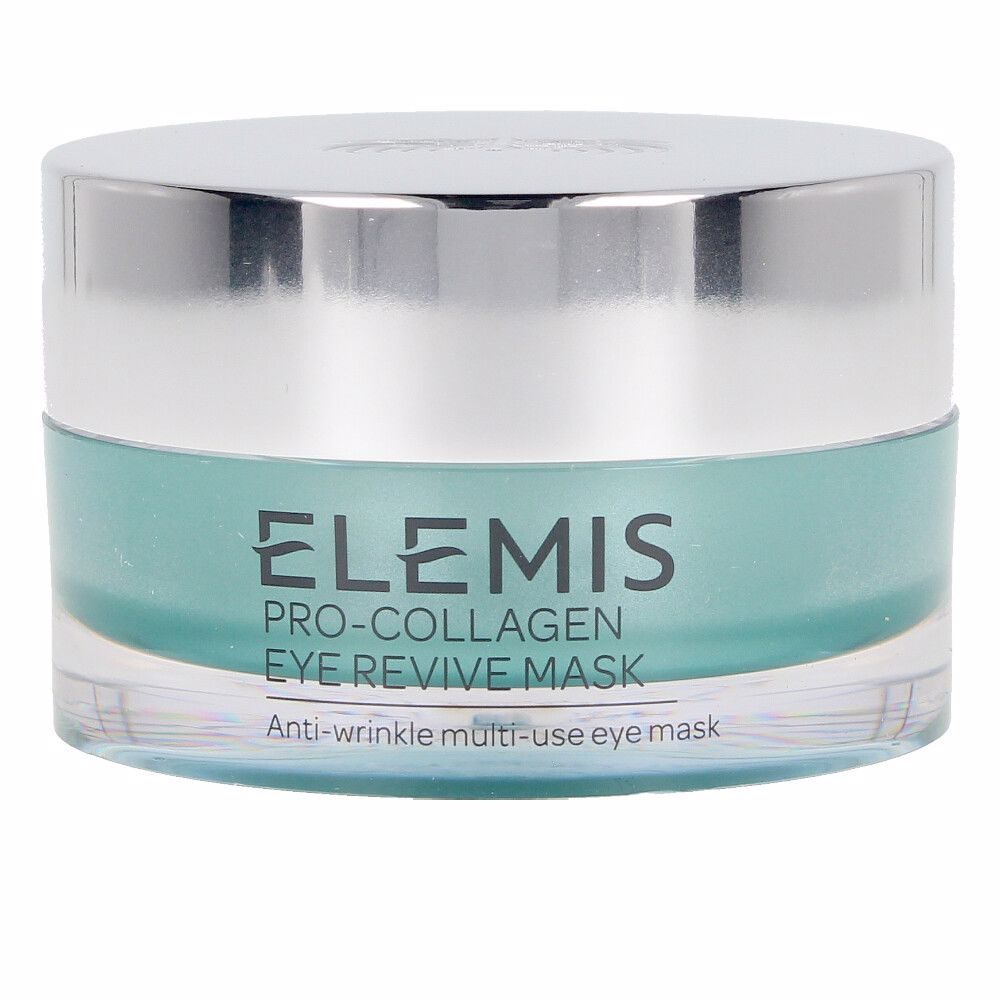 PRO-COLLAGEN eye revive mask