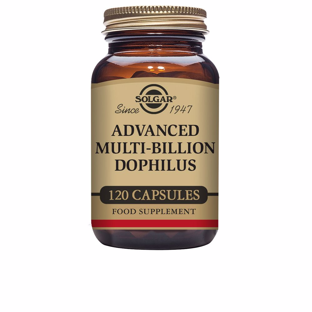 MULTI BILLION DOPHILUS AVANZADO