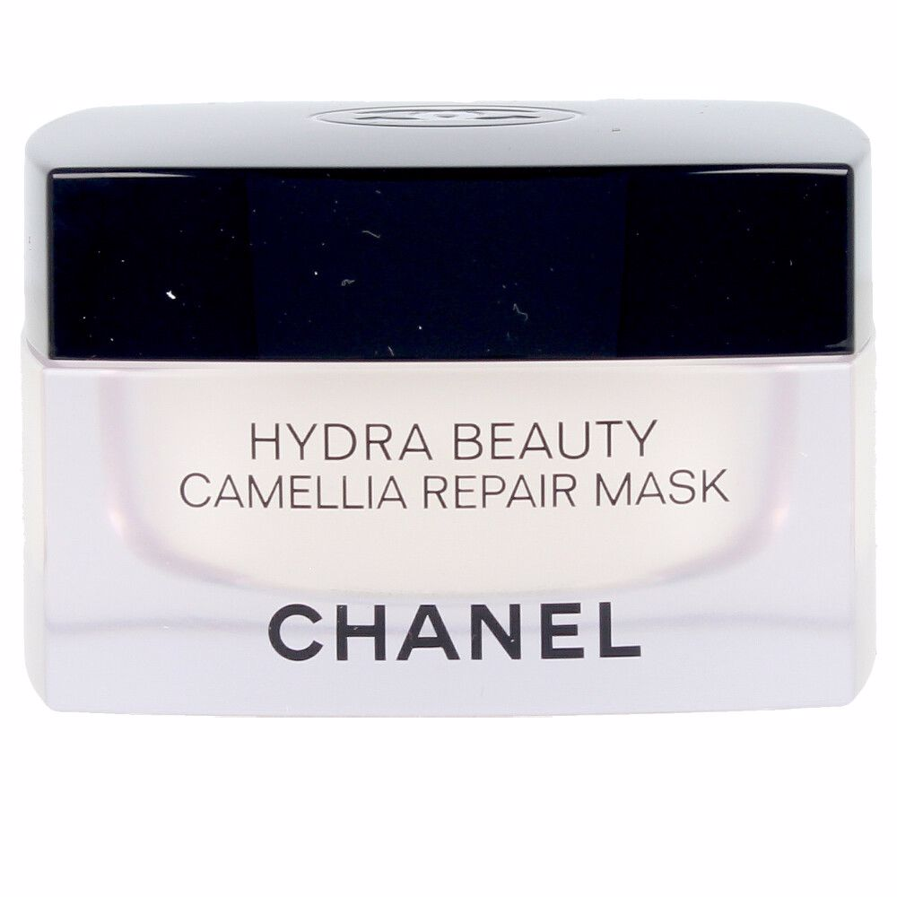 HYDRA BEAUTY camelia repair mask