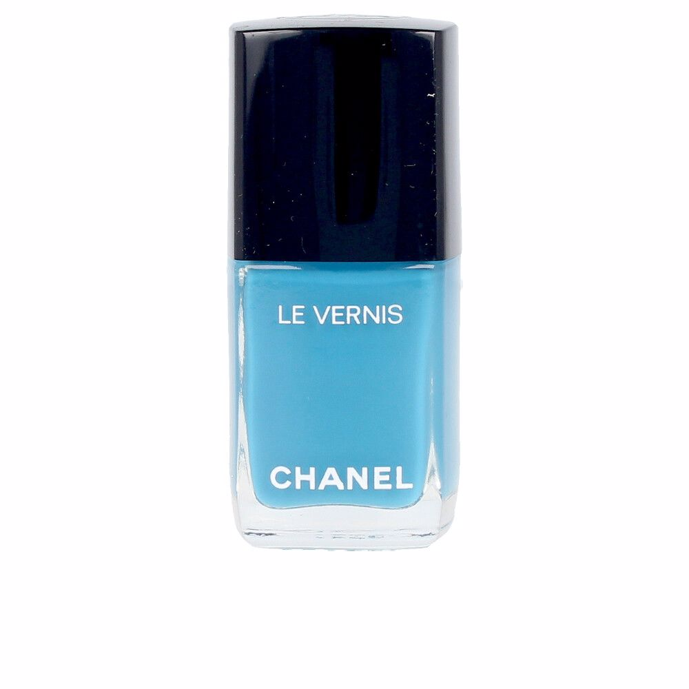 Le Vernis #753-melody