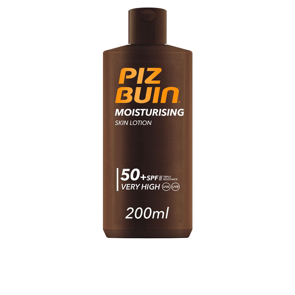 ULTRA LIGHT hydrating sun spray SPF30