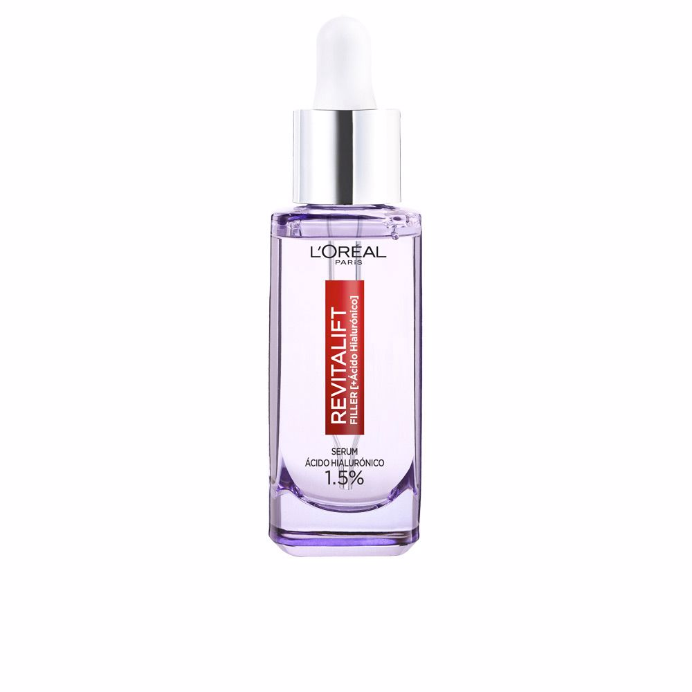 REVITALIFT FILLER serum antiarrugas